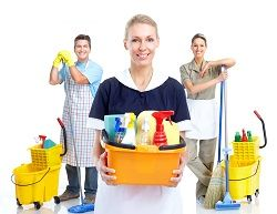 W4-cleaning-company