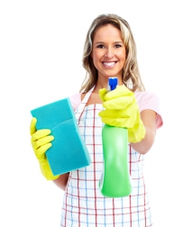 Home Cleaning 101: Secrets You May Not Have Known