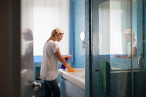 Considering The Cleaning Aftermath Of Your Home Renovations